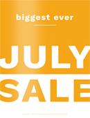 Biggest-Ever-July-Sale