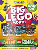 Big-LEGO-Month