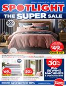 The-Super-Sale