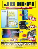 Always-Cheap-Prices