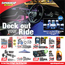 Deck-Out-Your-Ride