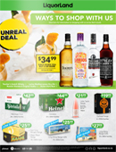 Ways-to-Shop-with-Us