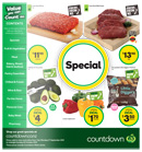 Countdown-Weekly-Mailer
