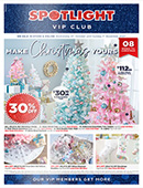 VIP-Christmas
