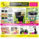 Cracker-Labour-Weekend-Deals