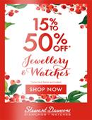 Early-Christmas-Sale