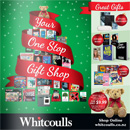 Your-One-Stop-Gift-Shop