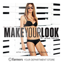 Make-Your-Look-The-Intimate-Collection