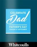 Celebrate-Dad-