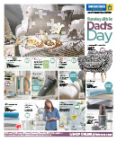 Sunday-4th-is-Dads-Day-