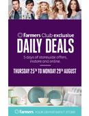 5-Day-Deals-