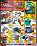 Toys-for-the-Boys-