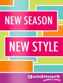 New-Season-New-Style-