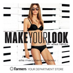 Make Your Look - The Intimate Collection