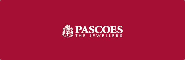 Pascoes