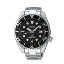 Seiko-Mens-Prospex-Watch Sale