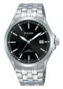 Pulsar-Mens-Regular-Watch Sale