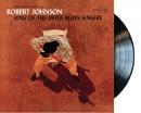 Robert-Johnson-King-of-the-Delta-Blues-Singers-1961-Vinyl Sale