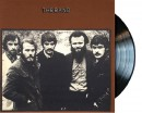 The-Band-The-Band-1969-Vinyl Sale