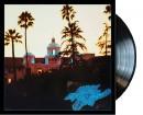 The-Eagles-Hotel-California-1976-Vinyl Sale