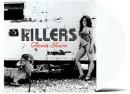 The-Killers-Sams-Town-Vinyl Sale