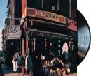 Beastie-Boys-Pauls-Boutique-1989-Vinyl Sale