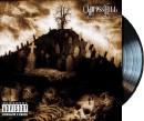 Cypress-Hill-Black-Sunday-1993-Vinyl Sale