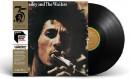 Bob-Marley-The-Wailers-Catch-A-Fire-Vinyl Sale