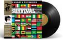 Bob-Marley-The-Wailers-Survival-Vinyl Sale