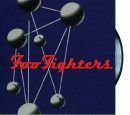 Foo-Fighters-The-Colour-and-The-Shape-1997-Vinyl Sale