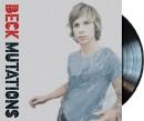 Beck-Mutations-1998-Vinyl Sale