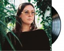 Nadia-Reid-Out-of-My-Province-2020-Vinyl Sale