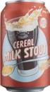 Garage-Project-Cereal-Milk-Stout-330ml Sale