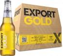 Export-Gold-12-x-330ml-Bottles Sale