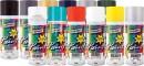 Australian-Export-250g-Aerosol-Enamel-Paint Sale