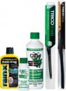 30-off-Wiper-Blades-Refills-Glass-Windscreen-Additive-Range Sale