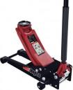 Repco-1500kg-Low-Profile-Garage-Jack Sale