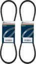 Proselect-Drive-Belts Sale