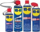 WD-40-Entire-Range Sale