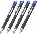 uni-Ball-Jetstream-Retractable-Rollerball-Pens Sale