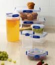 50-off-All-Sistema-Klip-It-Plus-Food-Storage Sale