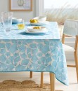 40-off-Tablecloths-Napkins-Placemats-Runners Sale