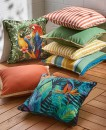 40-off-Outdoor-Cushion-Covers Sale