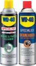 WD-40-Specialist-Range Sale