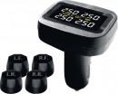 Repco-12V-Tyre-Pressure-Monitoring-System Sale