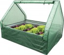 Tussock-Garden-Bed-Greenhouse-Cover Sale