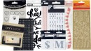 All-Paper-Craft-Stickers on sale