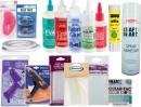 All-Glue-Adhesives on sale