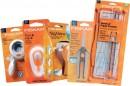Fiskars-Paper-Tools on sale