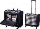 We-R-Memory-Keepers-Trolley-Bag on sale